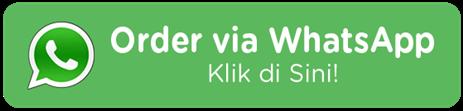 Order-WA